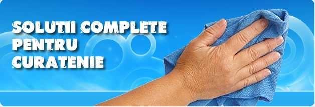 Servicii Complete Curatenie 1423556174850 900x300